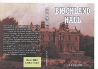 Birchland Hall Chip Cover.jpeg